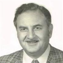Alan H. Sharaway