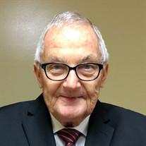 Richard L. Butzin