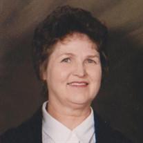 Marjorie Feilmeier