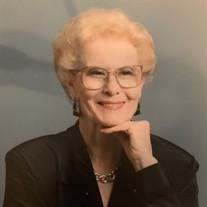 Corrine B. McDade