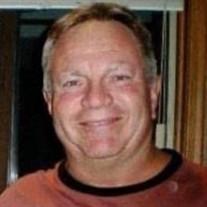 Donald E. Snyder