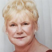 Judith M. Mascola
