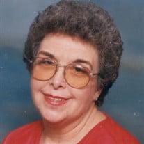 Sylvia Power
