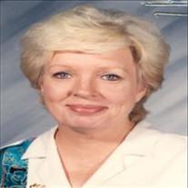Carol Ann Pufall