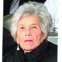 Donna Jean Graff