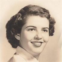 Barbara J. Sinsley