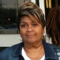 Mrs. Kathleen Moore