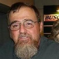 Dennis P. Muscarella