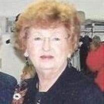 Mary Lou Smith