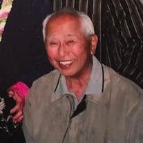 Mr. David Kwan