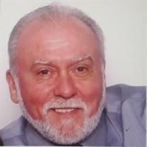 Robin B. Davis