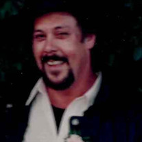 Wallace Wally Hayden