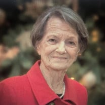 Mary L. Spivey
