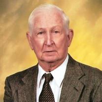 Herbert Ewald Dube