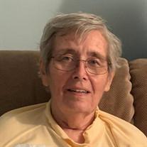 Donna J. Krich