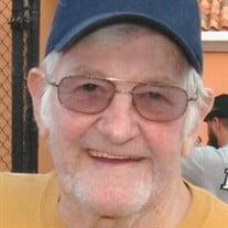 Mr. Merle C. Montgomery