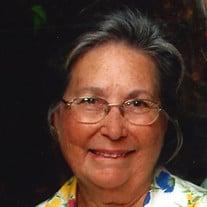 Billie Marlene Duke
