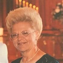 Sandra Lee Hadley