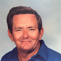 Robert Earl Tipton