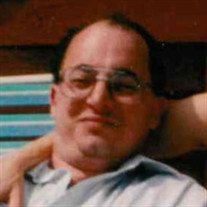 David Favatella
