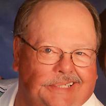 Kenneth A. Krauss