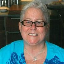 Gretchen K. Roth