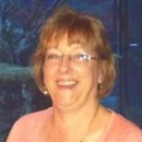 Mrs. Sibyl Phillips Bledsoe