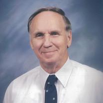 Richard R. Kimble
