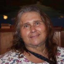 Karen G. Stotlar