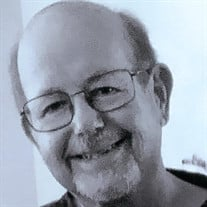 Floyd Leonard Bright