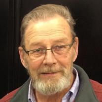 Gary Kunick