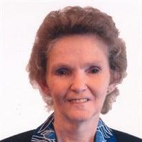 Janet Kay Risner