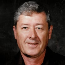 John Carson Griffin