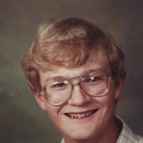 Roger Lynn Rhodes Sr.