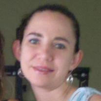 Becki Baer