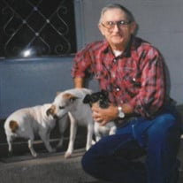 David Porter Lyda
