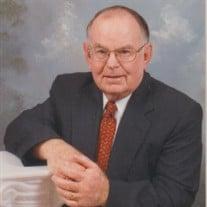 Mr. Fred Thomas