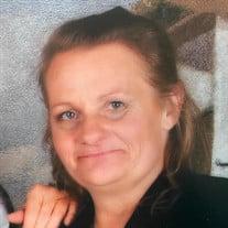 Nita Lorraine Clark