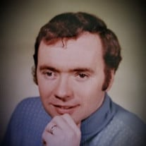 Thomas Coullahan