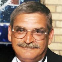 Thomas Reilly Jr.