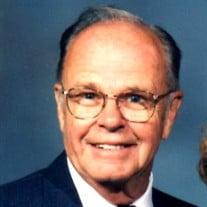 Mr. Hugh L. Nichols, II