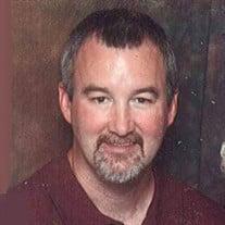 Brian S. Schapker