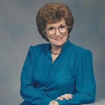 Mary P. Mallory