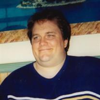 Gary Allen Bryant