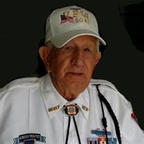 Stephen J. Szapor