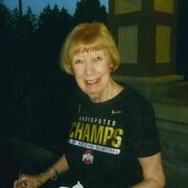 Mary Lou Nack