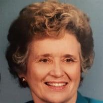 Joan W. Timm