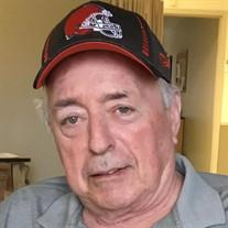 Dennis C. Wasem