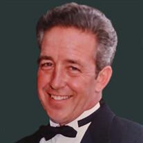 Dale A. Mettler
