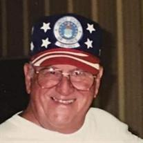 Robert (Bob) George Bischak Sr.